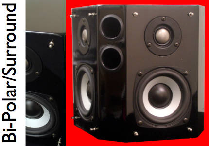 bi-polar-surround-speakers-dallas-fort-worth-frisco